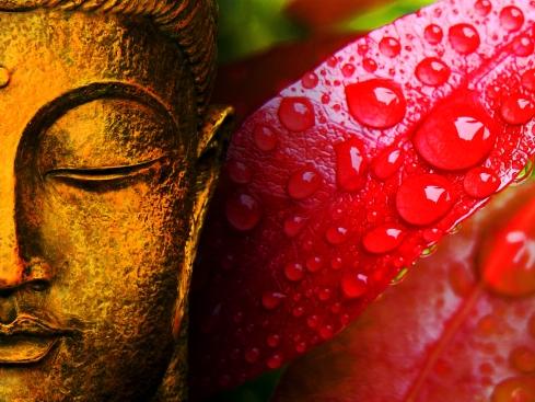 buddha_autumn_rain