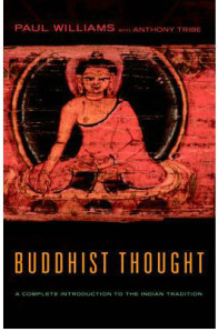 buddhist-thought