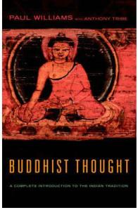 buddhist-thought